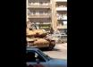 Танки турецкой армии вошли в Идлиб: появилось видео из центра города
