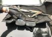"""Очевидец о массовой перестрелке в Броварах: """"Пуля попала в окно, меня ранило"""""""