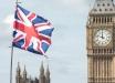 Великобритания разрабатывает стратегический план против Российской Федерации
