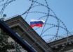 Санкционный удар Украины по России: эксперт рассказал, какие убытки несет страна-агрессор
