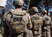 СБУ предотвратила незаконный захват власти под Харьковом