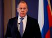 После опроса Зеленского в России пояснили, как можно решить вопрос Донбасса