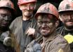 Шахтеры Украины выйдут на массовые митинги: стала известна дата протеста