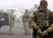 В ТКГ пояснили, к чему Россия подталкивает Украину в вопросе Донбасса