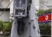 Нападение в Японском море: российских пограничников атаковала шхуна из КНДР - есть раненые