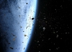Украинцев предупредили о серьезной катастрофе из-за космоса
