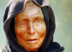 """Сбылось шокирующее пророчество Ванги о пришельцах-мутантах с Нибиру: гуманоиды начали """"атаку"""" с одной из стран"""