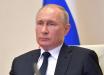 """""""Это что-то новенькое"""", - россияне раскритиковали Путина за новую речь, такого они еще не слышали"""