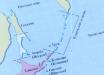США могут законно отобрать Курилы у России: в РФ признали, что не имеют прав на острова по договору 1951 года