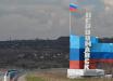 """В """"ЛНР"""" после смертельного обстрела много жертв, сгорели дома: ситуация в Луганске и Донецке в хронике онлайн"""