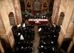 Здесь творится история: обнародовано невероятное по красоте и силе фото с Объединительного собора