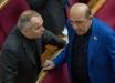 """Шуфрич """"продался"""" Медвечуку и уже не """"боится"""" Ахметова: """"Оппоблоку"""" объявлена открытая война"""