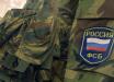 Передачи кораблей Украине сегодня не будет - ФСБ РФ рассказала о решении