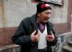 """""""Передайте в Россию, они хуже фашистов"""", - Сеть потрясло видео с обращением жителя поселка под Мариуполем"""