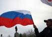 """Желающего переехать в Крым москвича поставили на место: """"Самим место мало, валите уже отсюда – мы не резиновые"""""""