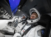 SpaceX успешно отправила астронавтов на МКС: стало известно, какой груз доставят Роберт Бенкен и Дуглас Херли