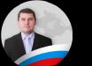"""Представителю России из Крыма в ООН не дали назвать регион """"российским"""": его сразу отключили от эфира"""