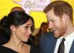 Принц Гарри сделал резкое замечание Меган Маркл - скандальные кадры