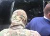 Задержан губернатор Хабаровского края Сергей Фургал: его подозревают в убийстве