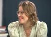 Ксения Собчак после развода с Виторганом начала лысеть, поклонники сочувствуют журналистке