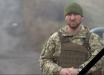 Умер командир 128-й бригады ВСУ полковник Коростелев, тяжело раненный на Донбассе