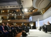 Мюнхен – первые итоги: для Путина хороших новостей нет