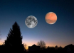 """Ученые сделали сенсационное заявление о Марсе и Луне: """"это меняет все, о чем мы знали"""""""