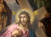 У Христа другая национальность: ученый обескуражил научный мир неожиданными данными об Иисусе