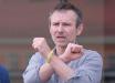 15 лет тюрьмы для Медведчука и Бойко: Вакарчук анонсировал новый законопроект против агрессии России