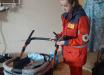 Похищение младенца под Киевом: стали известны мотивы отчаянного поступка
