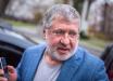 Возвращение ПриватБанка Коломойскому: суд в Киеве принял поразительное решение