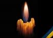 В Балаклее взрыв убил 2 саперов ВСУ и еще 4 тяжело ранил - появились подробности ЧП