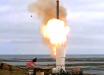 США имитировали ядерный удар по РФ на учениях: эксперт сказал, какой сигнал послали Москве