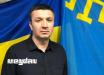 """Почему отставка Смолия для Украины не проблема: журналист Иванов назвал 5 причин """"прекратить панику"""""""