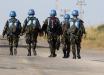 Reuters: Россия выступает против присутствия турецких наблюдателей в Карабахе