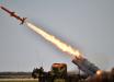 """Новые испытания ракетного комплекса """"Нептун"""" под Одессой: захватывающие кадры мощи оружия"""