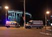 В Минске внутренние войска и ОМОН с применением силы разогнали митинг - тяжело ранен протестующий