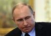 Березовец рассказал, почему российские олигархи взбунтовались против Владимира Путина