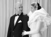 Настя и Потап стали мужем и женой: Полякова показала, кого именно звезды пригласили на свадьбу – резонансные кадры