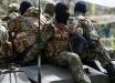 Армия РФ готовится к атаке на Донбассе: светлодарское направление охватили жаркие атаки - подробности