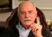 Заявление Никиты Михалкова про протесты в Беларуси вызвало скандал: появились кадры эфира