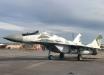 """В Украине провели пуски ракет """"Х-29"""" с обновленных МиГ-29МУ2"""