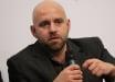 """""""Слуга народа"""" заберет половину Верховной Рады: Казарин пояснил, почему это может обернуться для Украины кошмаром"""