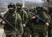 """""""Россия усилилась в несколько раз у границы"""", - в Минобороны выступили с тревожным заявлением"""