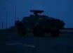 """Украинские военные мощно влупили по оккупанту под Авдеевкой и взорвали его позицию: кадры ночной """"ответки"""""""
