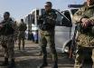"""ОБСЕ выступила с заявлением по перемирию на Донбассе: """"Такое впервые"""""""