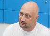"""Дважды перенесший COVID-19 Гоша Куценко дал важный совет: """"Это особенная пневмония"""""""