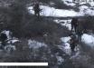 """""""Оккупанты добивали бойца ВСУ"""", - что произошло при штурме украинского опорника боевиками, кадры"""