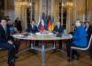 """Встреча """"Нормандской четверки"""" в Берлине: Резников сделал прогноз и озвучил сроки"""