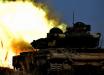"""День до перемирия: Оккупанты напоследок """"зажгли"""" Донбасс артиллерией, бои гремели по всему фронту"""